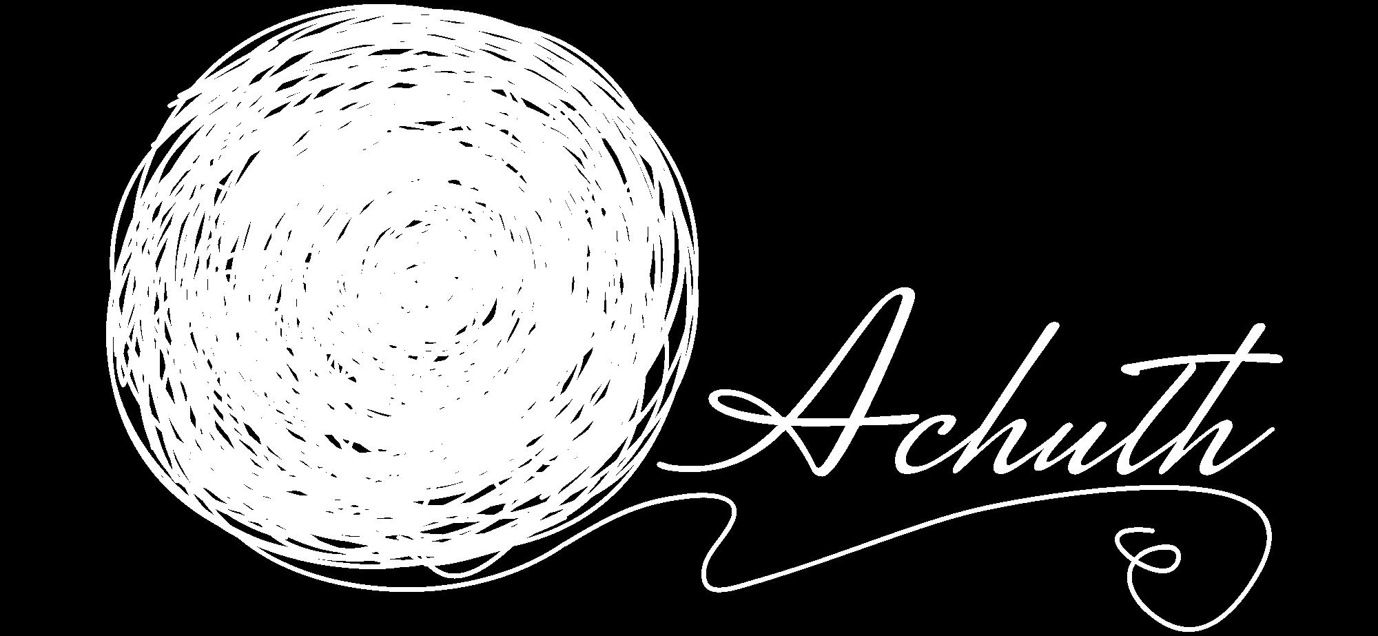 Achuth